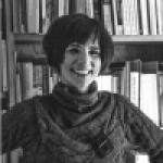 Imagen de Lucía del Moral Espín